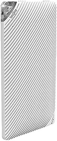 مكبر صوت مورليان بوكويس بون كونديكشن مكبرات صوت بي تي لاسلكية صغير محمول عالي الصوت ستيريو مدمج في صندوق الصوت