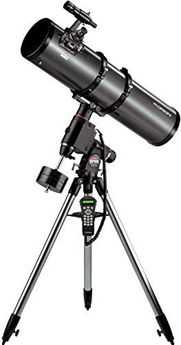 Riflettore GoTo computerizzato Sirius 8 EQ-G di Orion
