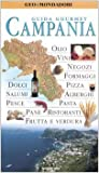 Campania. Ediz. illustrata