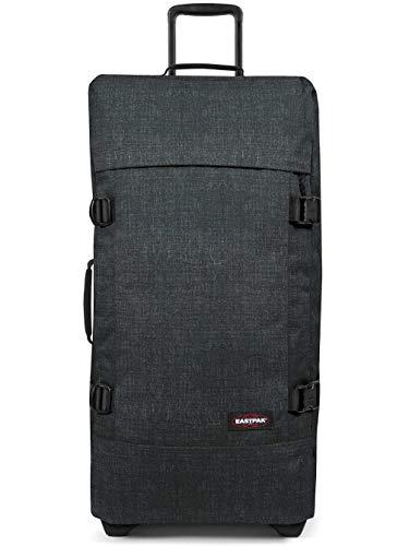 Eastpak Unisex Tranverz L Trolley Sporttasche