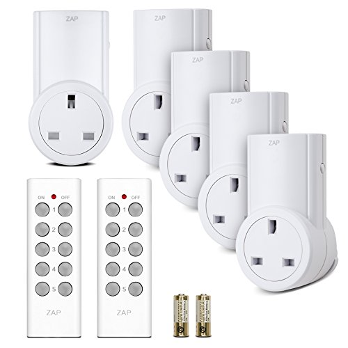 new-versionetekcity-wireless-remote-control-sockets-programmable-electrical-outlet-switch-for-househ