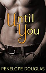 Until You (Fall Away) (English Edition)