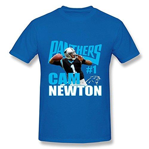 mens-tee-cam-newton-carolina-panthers-1-royalblue-medium