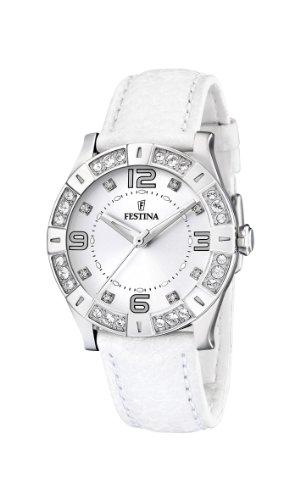 Reloj Festina - Mujer F16537/1