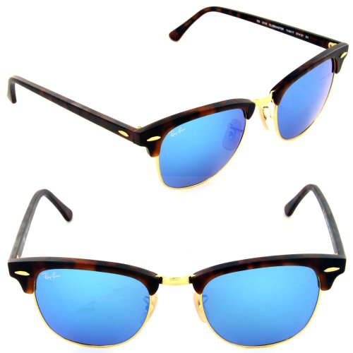 ray-ban-rb3016-classic-clubmaster-gafas-de-sol