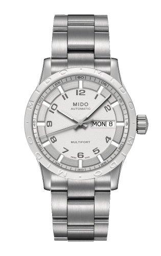Mido M018,830.11,012.00-Reloj hombre