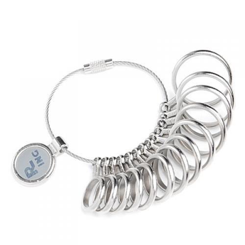 calibro-misuratore-anello-dito-strumento-dimensionamento-acciaio-us-1-13