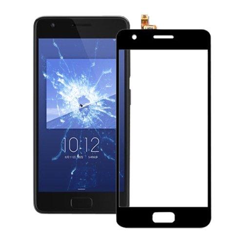 Handys & Kommunikation Displayschutzfolien SchöN Atfolix Glasfolie Für Samsung Galaxy C9 Pro Panzerfolie Fx-hybrid Schutzpanzer