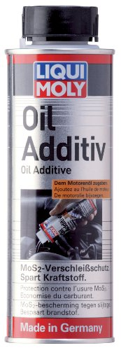 liqui-moly-1012-oil-additive-200-ml