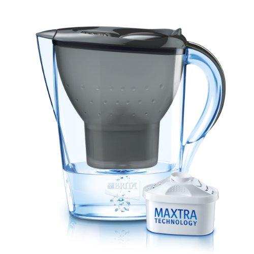 brita-marella-water-filter-jug-24-l-graphite