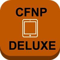 CFNP Flashcards Deluxe