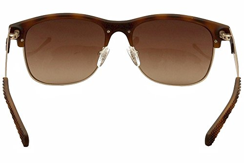 Guess GU6859 C56 52F (dark havana / gradient brown)