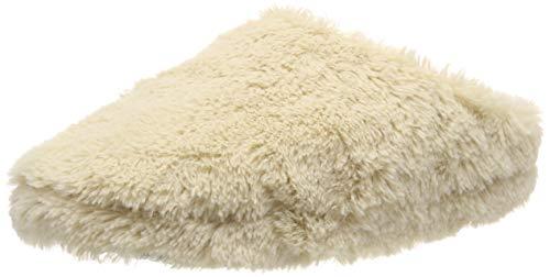 ESPRIT Damen Tiffy Mule Pantoffeln, Braun (Camel 230), 37 EU