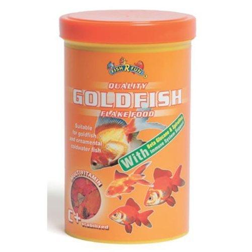 pez-r-diversin-carpas-doradas-copos-comida-200g
