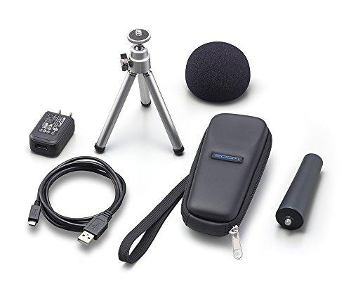 Zoom APH-1n - Kit di accessori per registratore H1n Handy