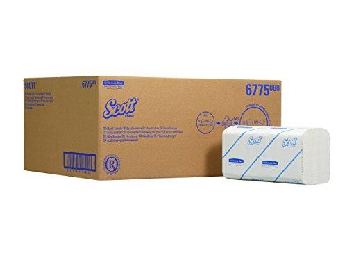 scott-handtucher-interfold-klein-15-packchen-x-320-tucher-1er-pack-1-x-15-stuck