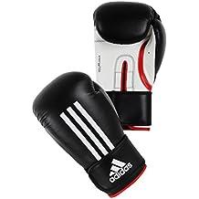 best cheap buy good fashion style Suchergebnis auf Amazon.de für: kickbox handschuhe damen ...