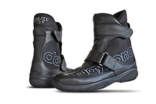 Daytona Journey Xcr schwarz Motorrad Boot