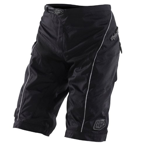 Troy Lee Moto Baggy MTB Shorts -