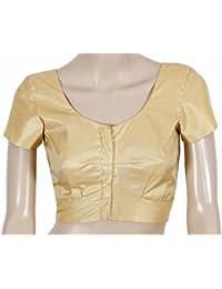 45da35ea893a Amazon.in  LAVIS  Clothing   Accessories