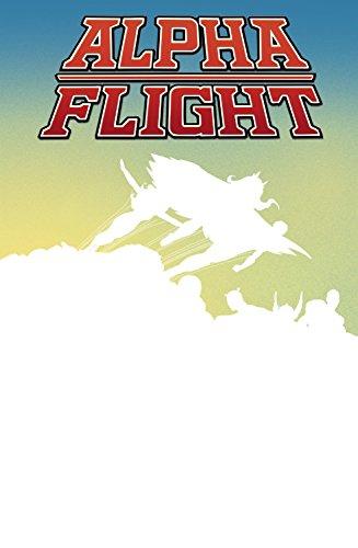 alpha-flight-by-john-byrne-omnibus