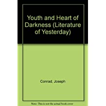 Youth: Heart of Darkness and the End of the Tether
