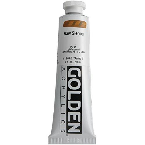 pro-art-golden-heavy-body-acrylic-paint-2-oz-raw-sienna