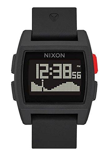 Orologio Unisex Nixon A1104-008-00