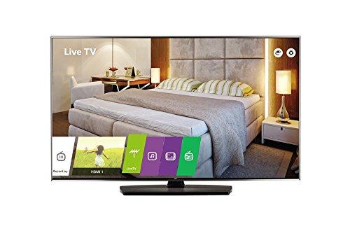 LG Hospitality Display 43UV761H LED-TV 108 cm (43