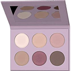 Lavera Mineral Eyeshadow Selection Ombretto - 12 gr.