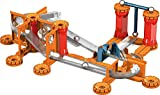 Geomag 772 - Gravity Magnetic Track, 115 Pezzi