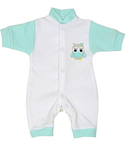 babyprem-premature-baby-romper-playsuit-penguin-owl-clothes-15-55lb-owl-p1