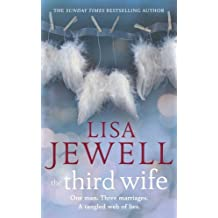 The Third Wife by Lisa Jewell (2014-07-03)
