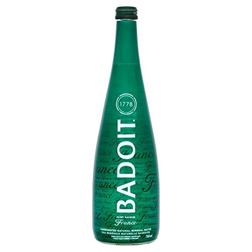 badoit-sparkling-mineral-water-glass-bottle-750ml