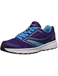 Power Women's City Running Shoes