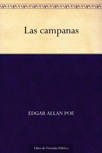 Las campanas (Spanish Edition)