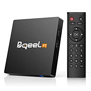 Android-TV-Box-71-1GB8GB-Y1-Bqeel-TV-Box-Android-Quad-Core-64bits-Wi-FI-24G-80211-bgn-Gigabit-4K-Android-Smart-TV-Box-H265-HD