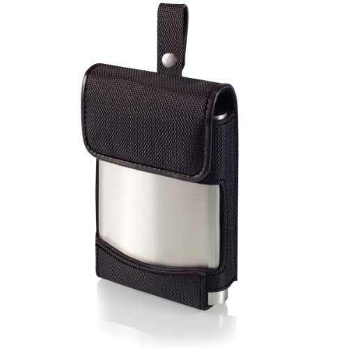 picnic-time-golf-flask-accessory-set-by-picnic-time