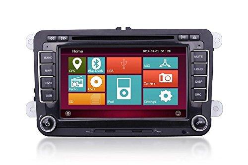 gowe-2-din-car-dvd-player-7-gps-navigation-for-vw-series-volkswagen-passat-jetta-golf-with-bluetooth