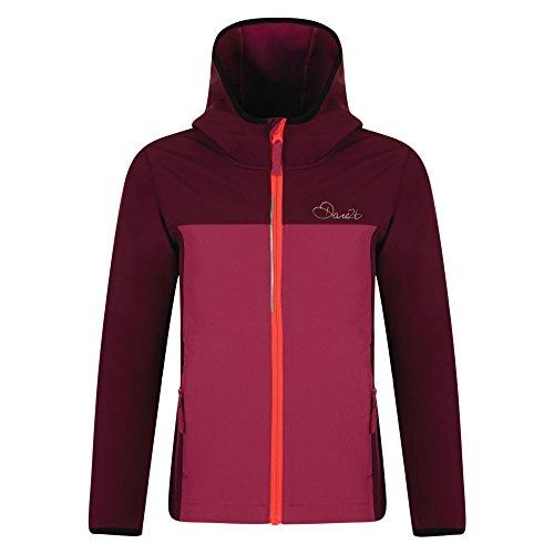 dare-2b-boys-advocate-ii-softshell-jacket-camellia-purple-11-12