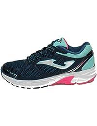 JOMA R.VITALS-903 JOMA Running Mujer Deportivos