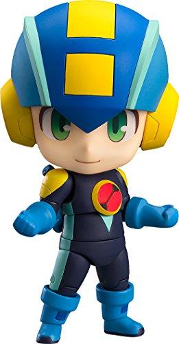 Good Smile Company g90282Nendoroid Megaman. EXE bewegliche Figur Preisvergleich