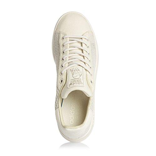 adidas Paire de chaussures Blanc