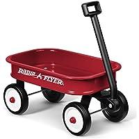 Radio Flyer Vehículos de jugueteVehículosRADIO FLYERPequeña Carretilla de Juguete
