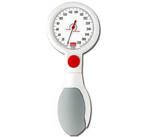 Blutdruckmessger�t boso-egotest, 225-0-113