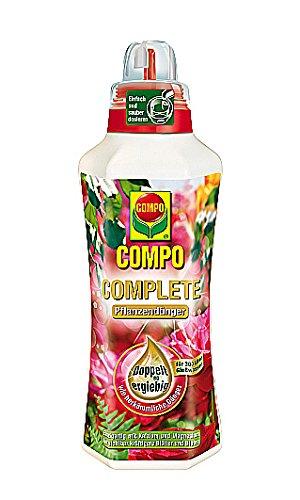 compofertilizante-complete-1-l-cpfl-1