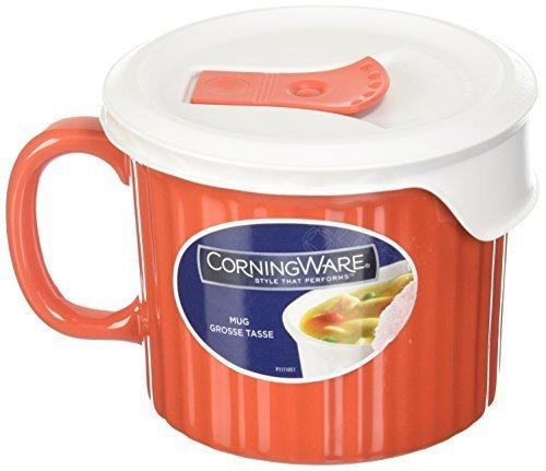 corningware-20-oz-pop-in-mug-vermillian-by-corningware