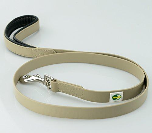 laisse-pour-chien-solide-en-nylon-avec-poignee-longueur-12-m-gris