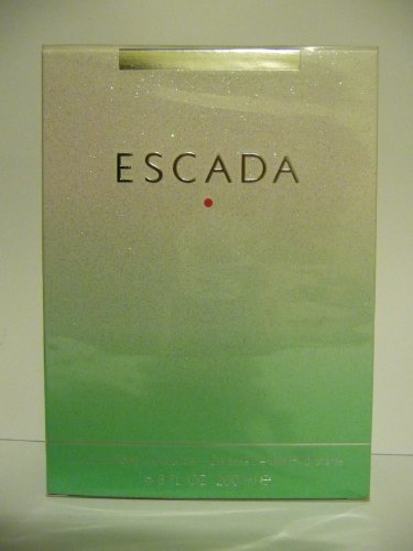 escada signature escada Signature by Escada Body Lotion 200 ml