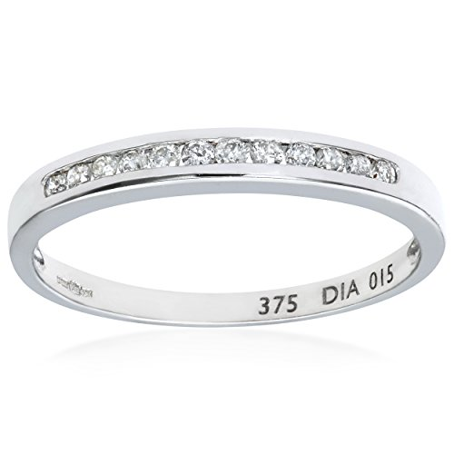 naava-015-ct-channel-set-diamond-9-ct-white-gold-eternity-ring-size-m